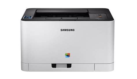 laser printer color samsung c430w color laser printer harvey norman singapore