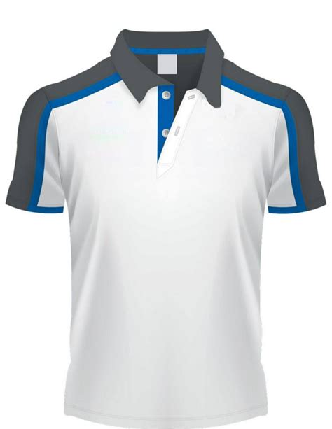T Shirt Combi Colour color combination new style polo shirt buy color combination polo shirt new style polo shirt