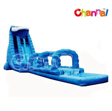 backyard water slides for adults supplier backyard water slides for adults backyard water