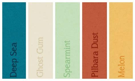 color palette turquoise orange brown polyvore 1000 images about color masculine on pinterest colour