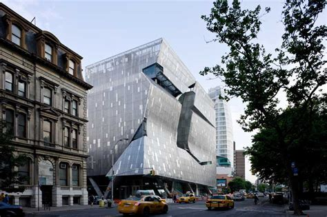 home design school nyc new york center for architecture lecture juha leiviska