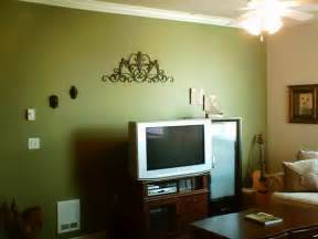 accent wall colors walls tansy green accent wall colors how to choose
