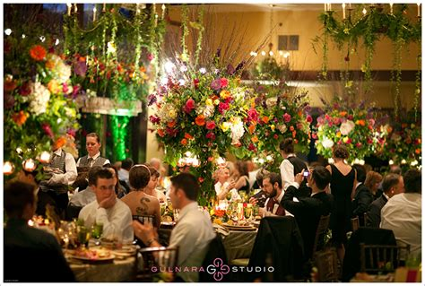 new jersey wedding venues overlooking nyc brook country club morristown new york wedding venues