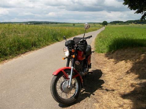 Motorrad Gabel Vibriert by Izh Planeta Bernis Motorrad Blogs Seite 8