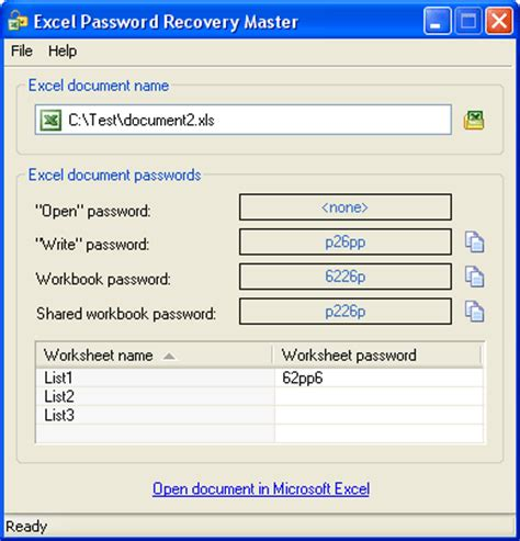 recovery password vba excel free free excel password recovery master crack zipmall3 s diary