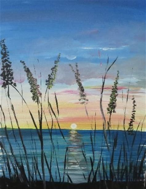 paint nite vaudreuil 176 best images about paintnite paintings on