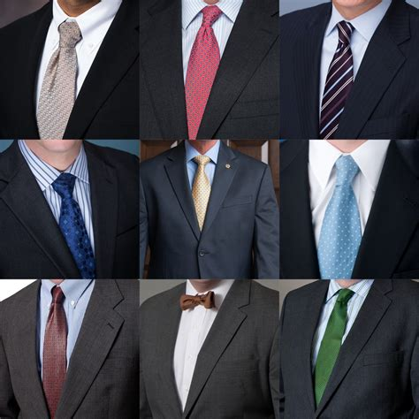 what color tie to wear to an new website you need headshots dc corporate headshots