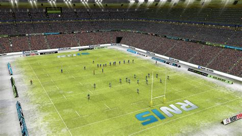 rugby nations apk rugby nations 15 demo apk free sports android appraw