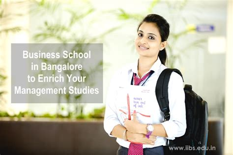Mba In Event Management In Bangalore by Iibs News Events News Seminars Update