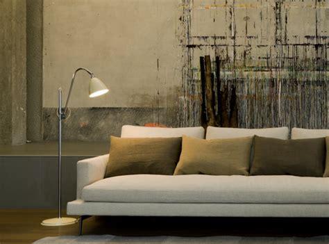verzelloni divani prezzi verzelloni catalogo 2014 3 design mon amour