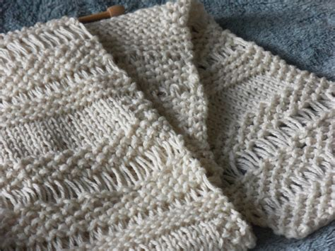 types of knitting stiches different types knitting different types of stitches