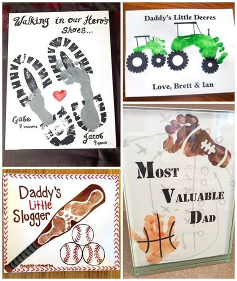 fathers day kid crafts 78 best images about s day ideas on