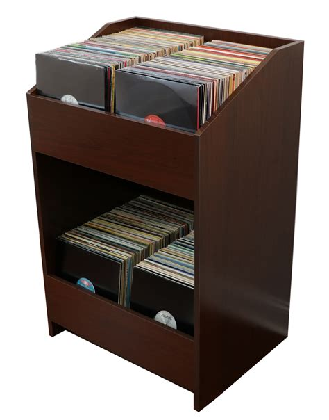 Which Are The Most Popular Size Vinyl Records - vinyl record album storage boxes