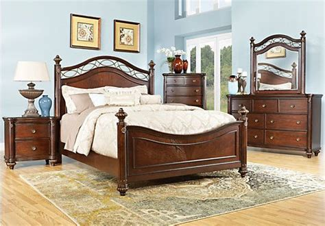 0 finance bedroom furniture cherries shops and pictures of on pinterest