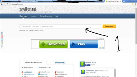 web buat download mp3 dari youtube cara download youtube agar jadi mp3 tia blog
