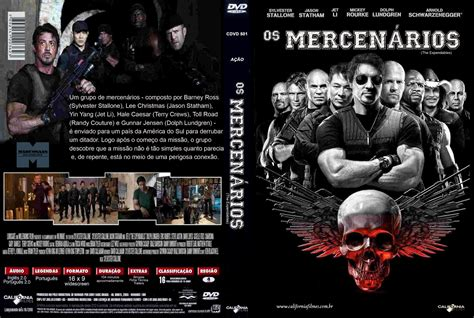 nedlasting filmer everything everything gratis download do filme os senhores da guerra dublado