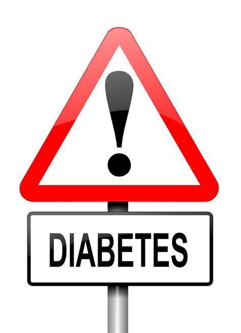 diabetes clipart diabetes clipart clipart best