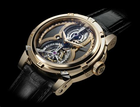 most expensive luxury watches luxurymenblog