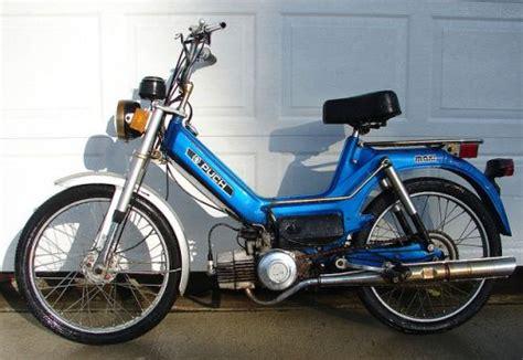 Indian Motorrad Minden by J 225 Rmű 225 Llamcsőd Eset 233 Re Robog 243