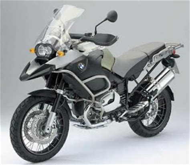 Bmw Motorrad Vietnam Price by Motorcycles Model Bmw R 1200 Gs