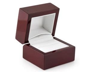 where can i buy jewelry supplies wholesale jewelry boxes velvet cotton filled lucite