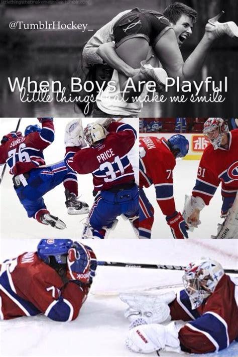 Nhl Memes - 17 best ideas about hockey memes on pinterest hockey