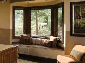 Casement Bow Window why choose bay windows renewal by andersen milwaukee