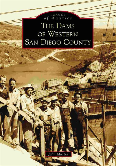 barnes noble to host book barnes noble to host book signing for the dams of