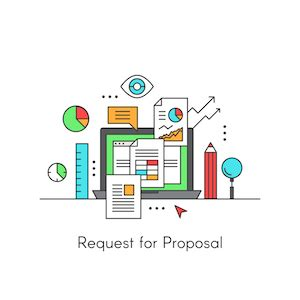 3pl rfp template guide to issuing an e commerce 3pl rfp excelsior integrated