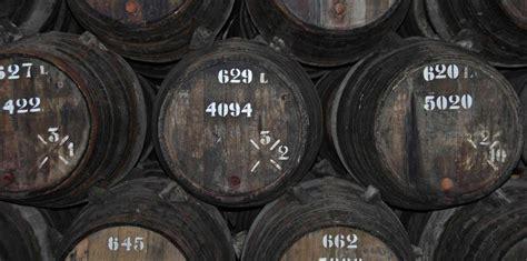 porto wine tours oporto city tour with wine tasting nattivus