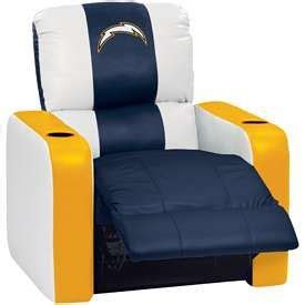 san diego chargers chair san diego chargers chair san diego chargers wants