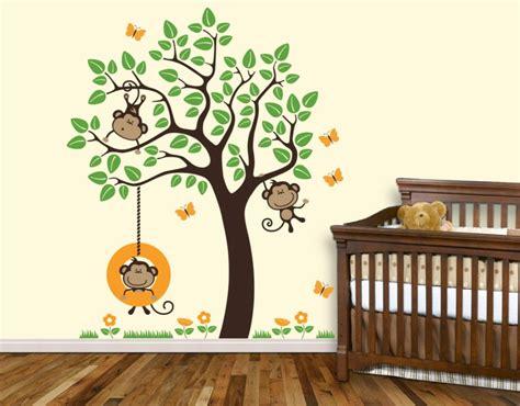 decoracion de interiores con vinilos los vinilos decorativos en la decoraci 243 n de tus interiores