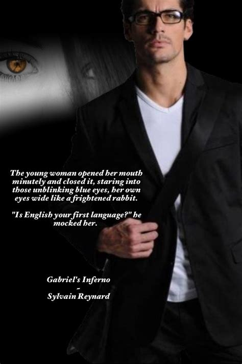 gabriels inferno gabriels inferno 1 by sylvain 274 best images about gabriel emerson on pinterest