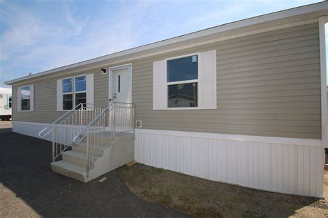 nh me mobile home sales serving nh me ma and vt camelot homes auburn maine home review
