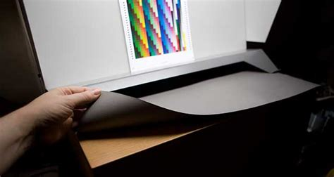 Office Desk Top Covers Pdv 3e Desktop Viewing Stand Review Northlight Images