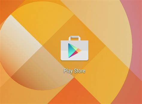 material design icon xda google play store 5 brings added material design new icon