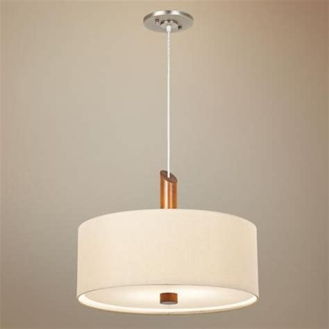kathy pendant lighting 1000 ideas about pendant lights for kitchen on