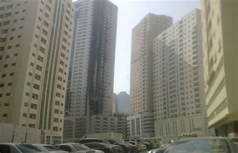 Nahda 24 By Baenetta 1 al nahda buildings flout dubai safety guidelines emirates 24 7