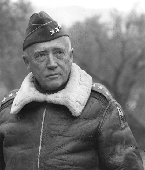 general george patton general george s patton quotes for veterans quotesgram