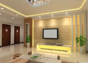 Interior Design Room Ideas Living Room Interior Design 3d House