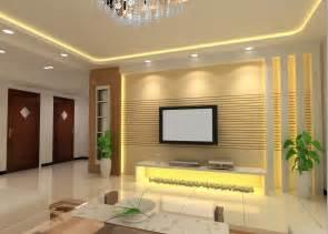 Living room interior design generous and elegant living room interior