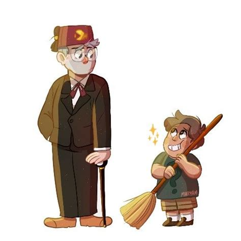 Disney Gravity Falls Shorts Just West Of 1 2506 best images about just west of on dipper pines the garden wall and