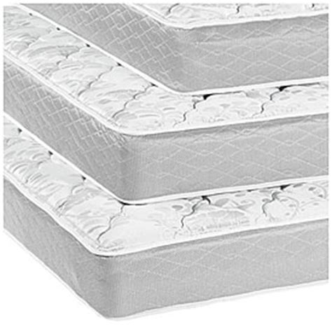 Serta Sleeper Benson by View Serta 174 Sleeper 174 Benson Mattress Deals