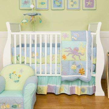 Galaxy Crib Bedding 1000 Images About Baby Stuff On Pinterest Outer Space Galaxy Bedding And Baby Sewing