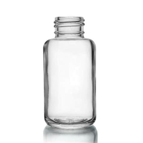 Bottle 50ml 50ml atlas bottle with cap glassbottles co uk