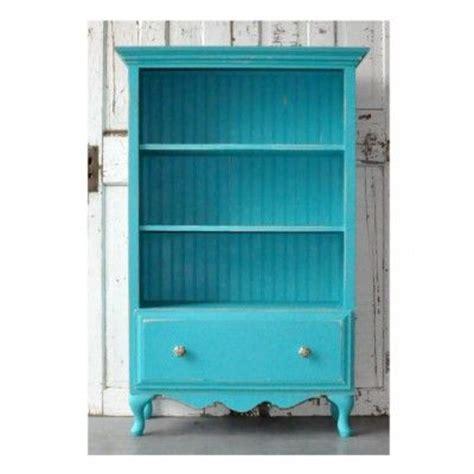 dressers design inspiration gorgeous dresser bookshelf