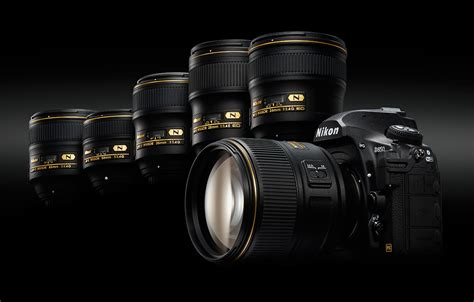 nikon list official nikon d850 lens recommendation list daily