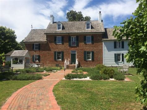 ferry plantation house photo0 jpg picture of ferry plantation house virginia beach tripadvisor