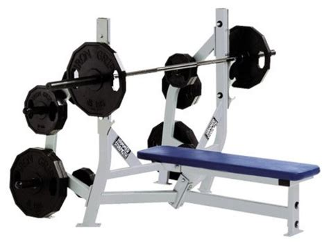 press bench equipment hammer strength flat bench press 28 images hammer strength chest bench press