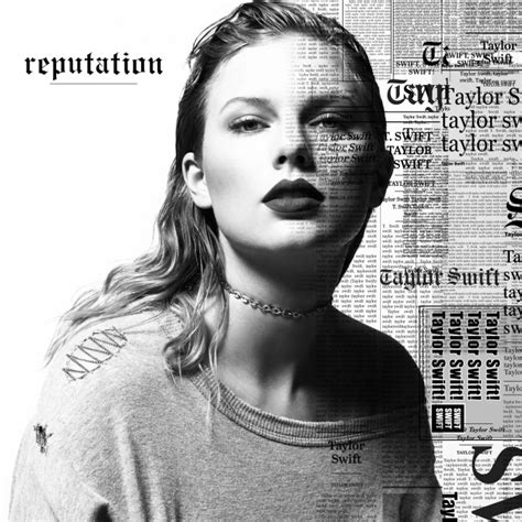 taylor swift dancing with our hands tied tekstowo dancing with our hands tied taylor swift nhac vn